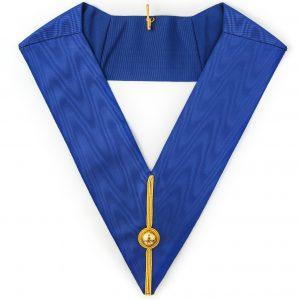 Regalia Store UK Craft-Grank-Rank-Undress-Collar-300x300 Craft Grand Rank Undress Collar