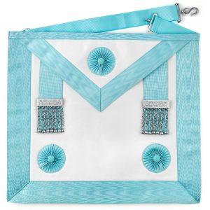 Regalia Store UK Craft-Master-Masons-Apron-300x300 Craft Master Masons Apron