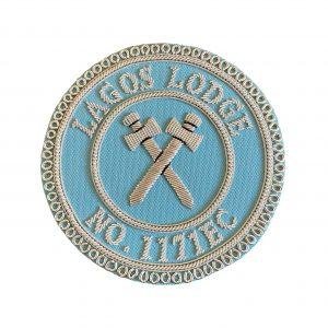 Regalia Store UK Craft-Members-Apron-Badge-1-300x300 Craft Members Apron Badge