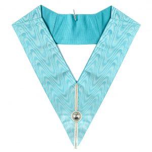 Regalia Store UK Craft-Officers-Collar-300x300 Craft Officers Collar