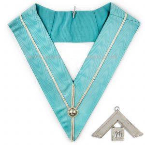Regalia Store UK Craft-Past-Master-Collar-Jewel-300x300 Craft Past Masters Collar & Jewel