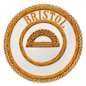 Regalia Store UK Craft-Provincial-Full-Dress-Apron-Badge-800x800-1-300x300 Craft Provincial Full Dress Apron Badge