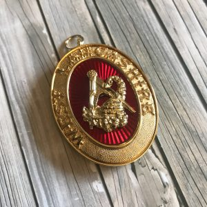 Regalia Store UK Craft-Provincial-Steward-Collar-Jewel-300x300 Craft Provincial Stewards Collar Jewel