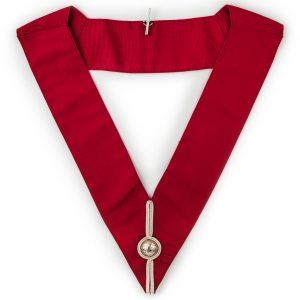 Regalia Store UK Craft-Provincial-Stewards-Active-Rank-Collar-300x300 Craft Provincial Stewards Active Rank Collar