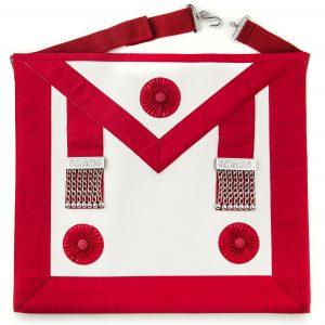 Regalia Store UK Craft-Provincial-Stewards-Apron-300x300 Craft Provincial Stewards Apron With Rosettes