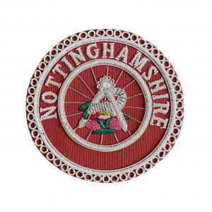 Regalia Store UK Craft-Provincial-Stewards-Apron-Badge--300x300 Craft Provincial Stewards Apron Badge