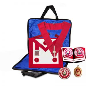 Regalia Store UK Craft-Provincial-Stewards-Regalia-Package-800x800-2-300x300 Craft Provincial Stewards Regalia Package (Apron With Rosettes)