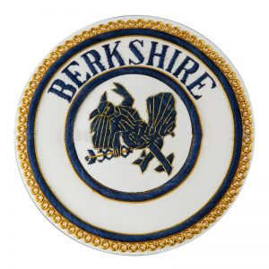Regalia Store UK Craft-Provincial-Undress-Apron-Badge-800x800-1-300x300 Craft Provincial Undress Apron Badge