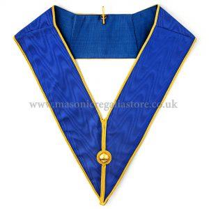 Regalia Store UK Craft-Provincial-Undress-Collar-300x300 Craft Provincial Undress Collar