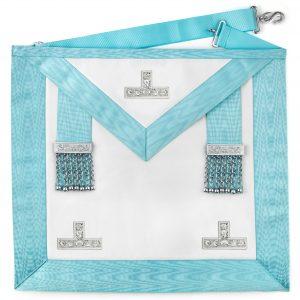 Regalia Store UK Craft-Worshipful-Master-Lambskin-Apron-300x300 Craft Worshipful Master Apron
