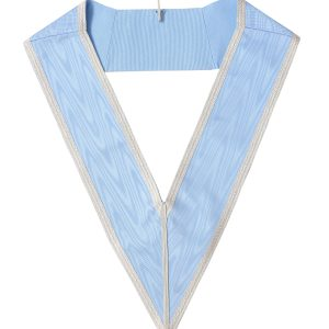 Regalia Store UK DSC1126-300x300 Irish Craft Officers Collar