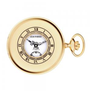 Regalia Store UK Half-Hunter-G124-PM-Masonic-Pocket-Watch-300x300 Half Hunter G124 PM Masonic Pocket Watch