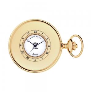 Regalia Store UK Half-Hunter-G408-PQ-Masonic-Pocket-Watch-300x300 Half Hunter G408 PQ Masonic Pocket Watch