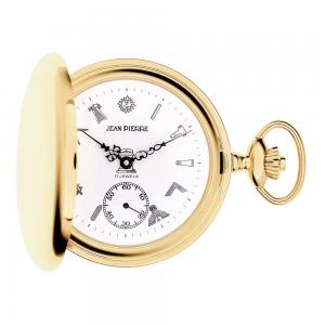 Regalia Store UK Hunter-G128-PM-Masonic-Pocket-Watch-300x300 Hunter G128 PM Masonic Pocket Watch