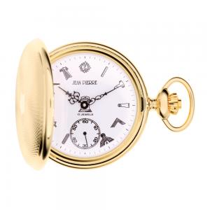 Regalia Store UK Hunter-G173-PM-Masonic-Pocket-Watch-300x300 Hunter G173 PM Masonic Pocket Watch