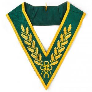 Regalia Store UK IMG_3376-300x300 Allied Masonic Degrees – Grand Council Collar