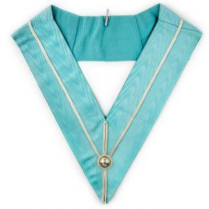 Regalia Store UK IMG_3389-300x300 Craft Past Masters Collar