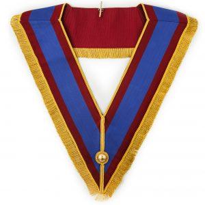 Regalia Store UK IMG_3391-300x300 Mark Provincial Full Dress Collar