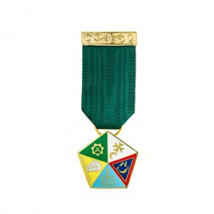 Regalia Store UK IMG_5115-300x300 Allied Masonic Degrees Composite Breast Jewel