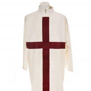 Regalia Store UK IMG_5488-300x300 Knights Templar Tunic