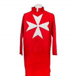 Regalia Store UK IMG_5492-300x300 Knights Of Malta Tunic