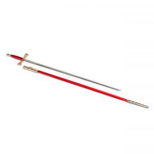 Regalia Store UK IMG_5578-300x300 Knights Of Malta Sword & Scabbard