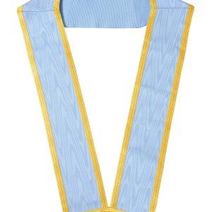 Regalia Store UK Irish-Craft-Provincial-Collar-300x300 Irish Craft Provincial Collar