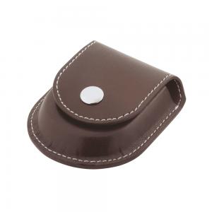 Regalia Store UK Jean-Pierre-Belt-Loop-–-Snap-button-closing-P2-300x300 Jean Pierre Belt Loop – Snap button closing P2