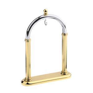 Regalia Store UK Jean_Pierre_B20_Arch_stand-300x300 Jean Pierre B20 Arch Stand