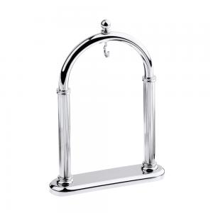 Regalia Store UK Jean_Pierre_B20_C_Arch_stand-300x300 Jean Pierre B20 C Arch Stand