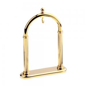 Regalia Store UK Jean_Pierre_B20_P_Arch_stand-300x300 Jean Pierre B20 P Arch Stand