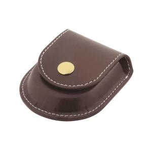 Regalia Store UK Jean_Pierre_Belt_Loop_snap_button_closing_P1-300x300 Jean Pierre Belt Loop – Snap button closing P1