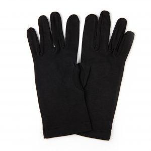 Regalia Store UK Knight-Templar-Black-Gloves-Cotton-300x300 Knights Templar Black Cotton Gloves