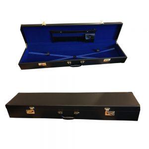 Regalia Store UK Knight-Templar-Hard-Case-300x300 Knights Templar Hard Regalia Case
