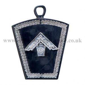 Regalia Store UK MK3PM-300x300 Mark Degree Past Masters Collar Jewel