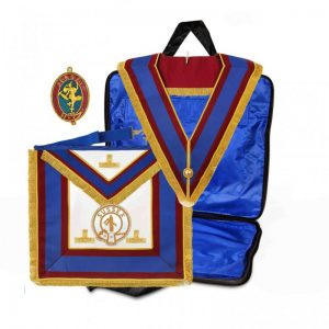 Regalia Store UK Mark-Fulldress-Regalia-Package-800x800-1-300x300 Mark Provincial Full Dress Regalia Package