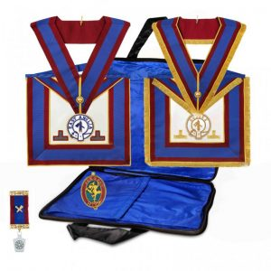 Regalia Store UK Mark-Fulldress-Undress-Regalia-Package-800x800-1-300x300 Mark Provincial Full Dress & Undress Regalia Package