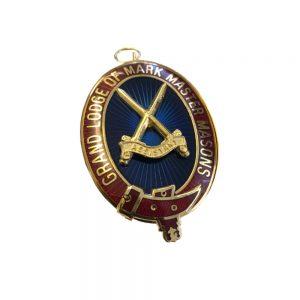 Regalia Store UK Mark-Grand-Past-Rank-Collar-Jewel-300x300 Mark Grand Past Rank Collar Jewel