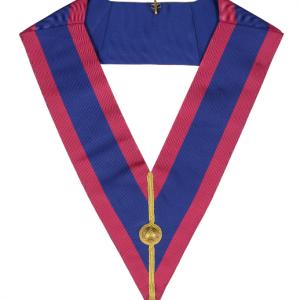 Regalia Store UK Mark-Grand-Undress-Collar-300x300 Mark Grand Undress Collar