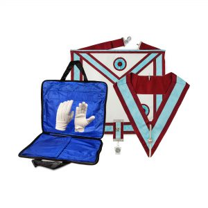 Regalia Store UK Mark-Master-Masons-Regalia-Set-2--300x300 Mark Master Masons Regalia Set [Set 3]