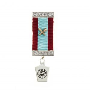 Regalia Store UK Mark-Members-Breast-Jewel-300x300 Mark Master Masons Breast Jewel