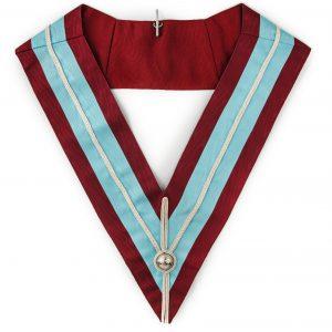Regalia Store UK Mark-Past-Masters-Collar-300x300 Mark Past Masters Collar