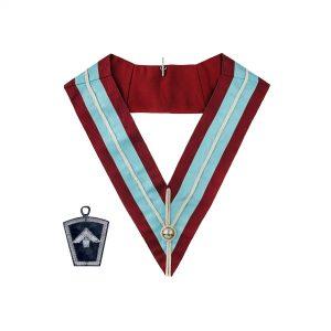 Regalia Store UK Mark-Past-Masters-Collar-Jewel-300x300 Mark Past Masters Collar & Jewel