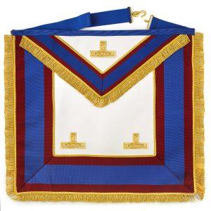 Regalia Store UK Mark-Provincial-Full-Dress-Apron-300x300 Mark Provincial Full Dress Apron