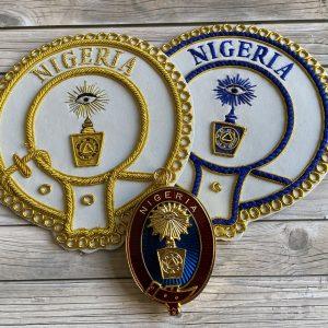 Regalia Store UK Mark-Provincial-Full-Dress-Undress-Apron-Badges-Jewel-300x300 Mark Provincial Full Dress, Undress Apron Badges & Collar Jewel
