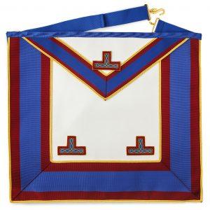Regalia Store UK Mark-Provincial-Undress-Apron--300x300 Mark Provincial Undress Apron