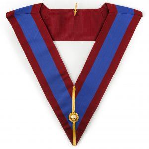 Regalia Store UK Mark-Provincial-Undress-Collar--300x300 Mark Provincial Undress Collar