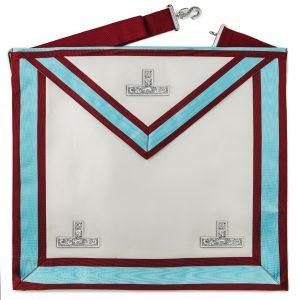 Regalia Store UK Mark-Worshipful-Master-Apron-300x300 Mark Worshipful Master Masons Apron