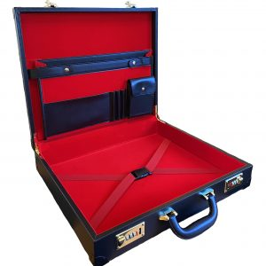 Regalia Store UK Masonic-Hard-Regalia-Case-300x300 Masonic Royal Arch Hard Regalia Case