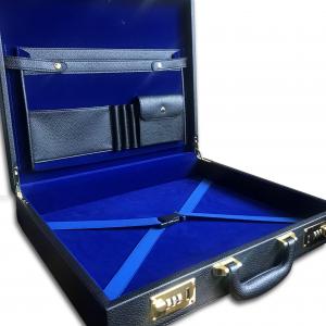 Regalia Store UK Masonic-Hard-Regalia-Case-300x300 Masonic Hard Regalia Case